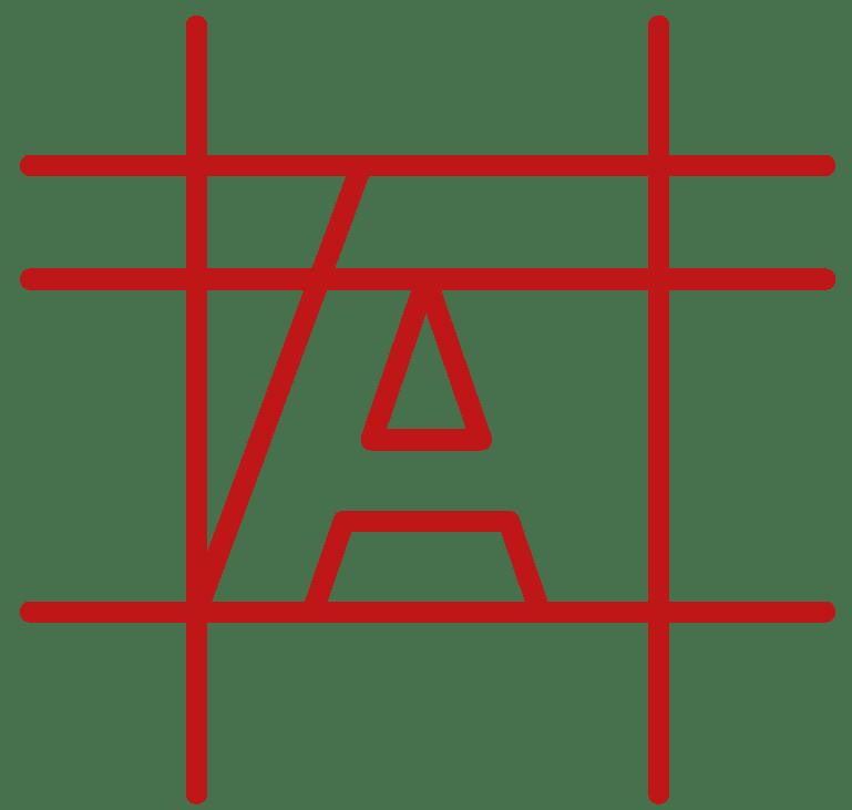 <a href=/projektowanie-graficzne/>Projektowanie graficzne</a>